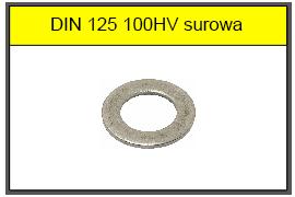 DIN 125