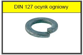 DIN_127_TZN