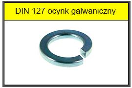 DIN_127_ZN
