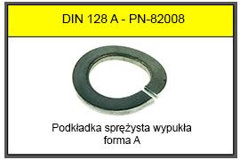 DIN_128A