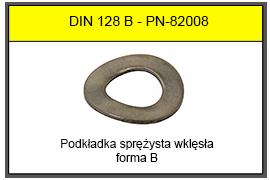 DIN_128B
