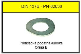 DIN_137B
