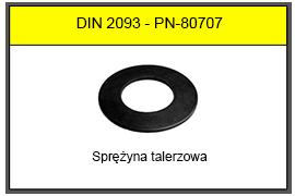DIN_2093