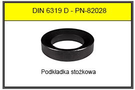 DIN_6319D