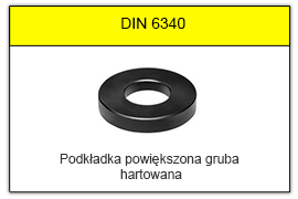 DIN_6340
