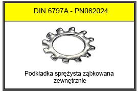 DIN_6797A