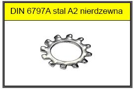 DIN 6797A