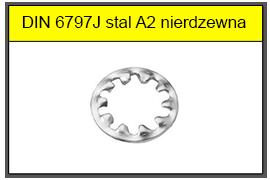 DIN 6797J