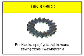 DIN_6798DD