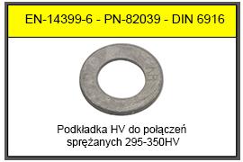 DIN_6916