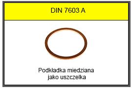 DIN_7603A