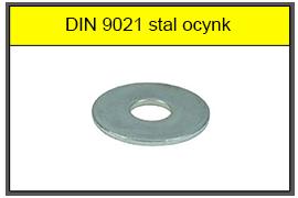 DIN_9021_200HV