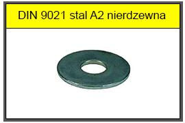 DIN_9021_A2