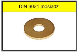 DIN_9021_MOSIĄDZ