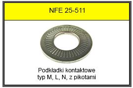 NFE 25-511