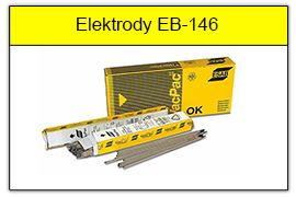 EB 146