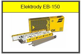EB 150