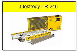 ER 246
