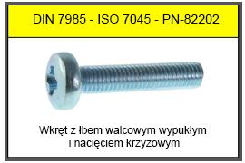 DIN 7985