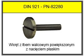 DIN 921