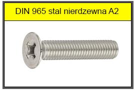 din 965 a2