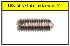 din 553 a2