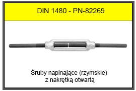 DIN 1480