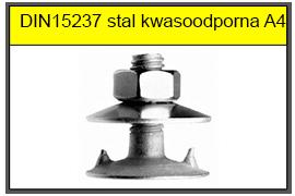DIN 15237 A4
