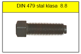 DIN 479