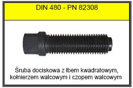 DIN 480
