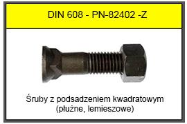 DIN 608
