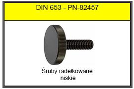 DIN 653