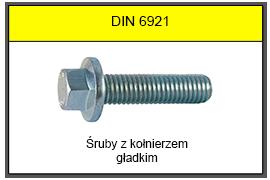 DIN 6921
