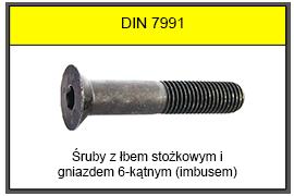 DIN 7991
