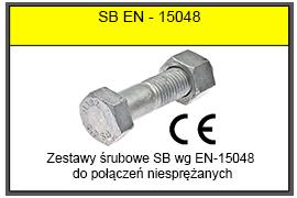 SB EN 15048