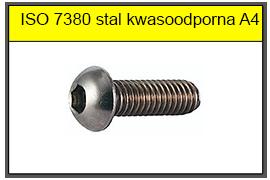 ISO 7380 A4