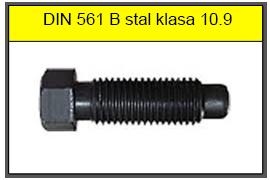 DIN 561B