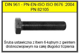 DIN_961