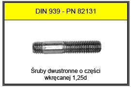 DIN_933.png